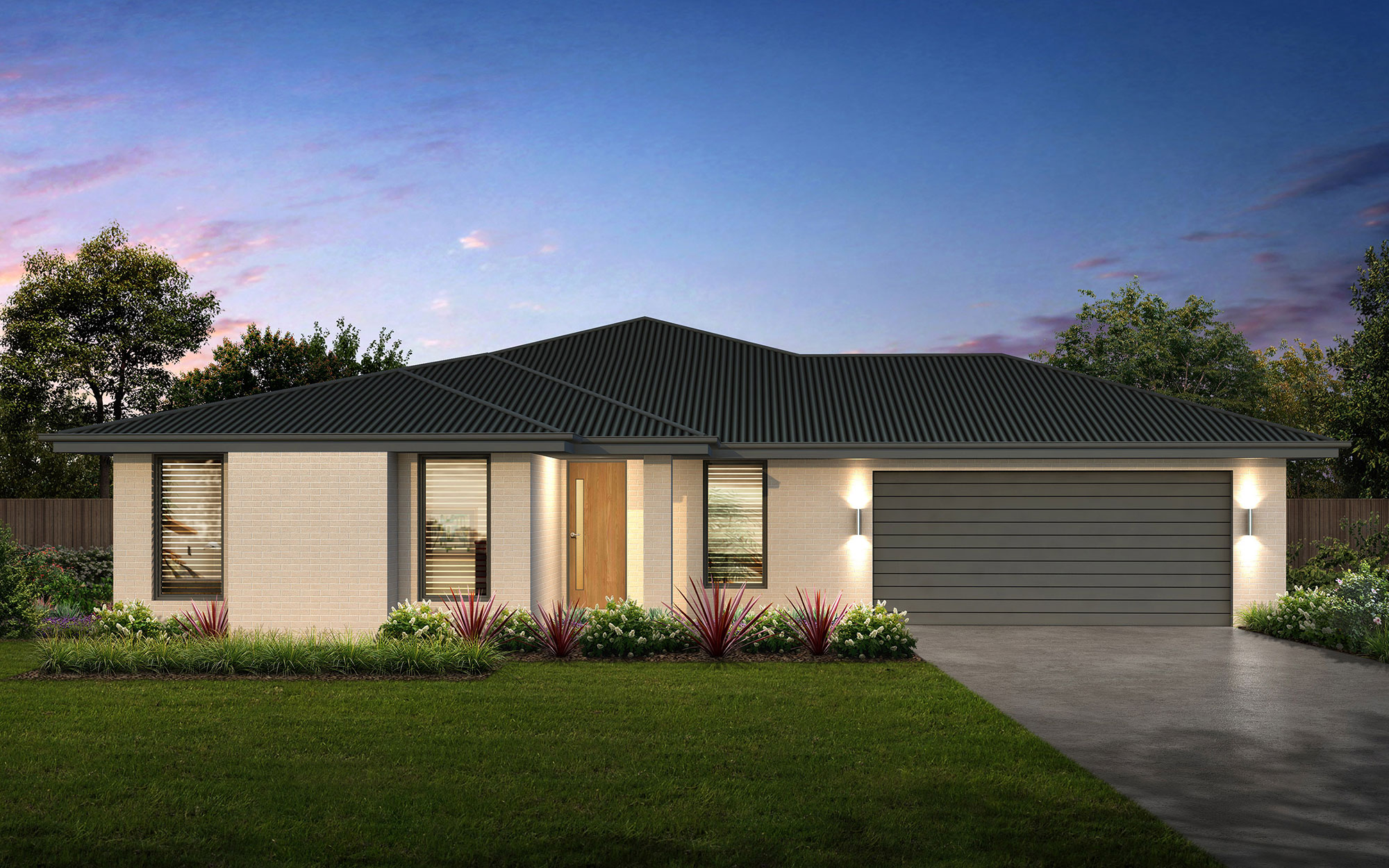 home design essentials encore mkii 27 southern vale homes 12118